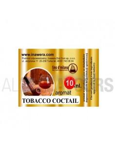 Tobacco Coctail Tino...