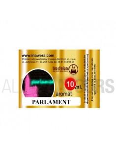 Parlament Type Tino...