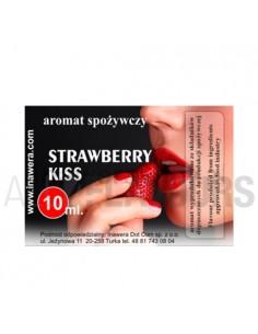 Strawberry Kiss Duet 10ml...
