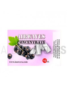 Airwaves Concentrate 10ml...