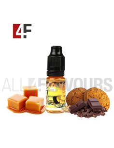 Loul Pops 10 ml-Cloud's of Lolo
