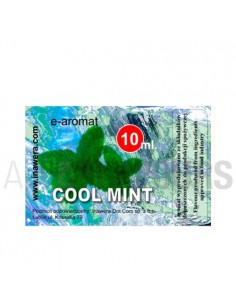 Cool Mint Concentrate 10ml...