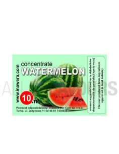 Watermelon Concentrate 10ml...