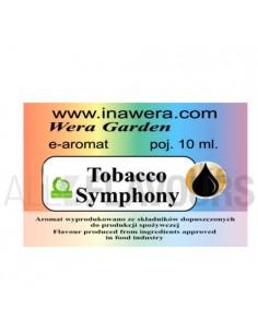 Tabacco Symphony Wera...