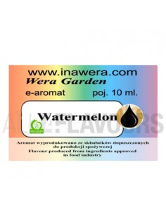 Watermelon Wera garden 10ml...