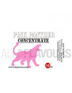 Pink Panther 10 ml- Inawera