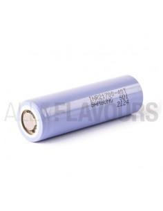 Batería SAMSUNG 40T 21700...