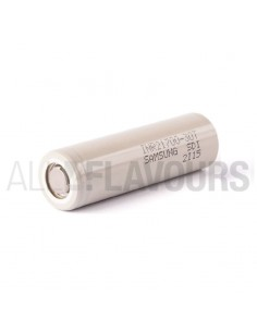 Bateria Samsung 30T 21700...
