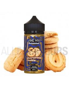 Shortbread Cookie 100 ml...