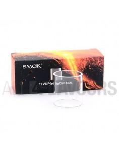 Deposito Pyrex Smok TFV8 6 ml