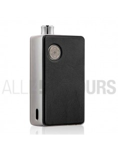 Dotmod Dotaio SE Kit Black