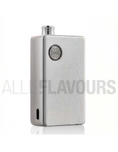 Dotmod Dotaio SE Kit White