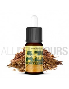 Old Times 10 ml Azhad´s Elixir