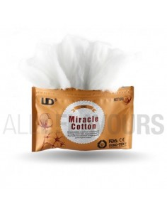 Miracle Cotton UD