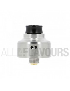 Aston 22 RDA Alliancetech