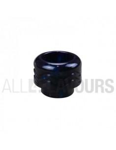 Drip Tip 810 Resina Black...