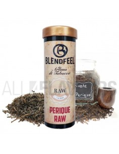 Perique Raw 10 ml Blendfeel