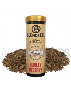 Burley Reserve 10 ml Blendfeel