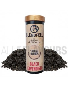 Black Cavendish Special...