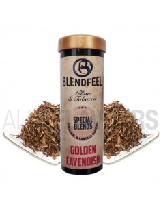 Golden Cavendish Special...