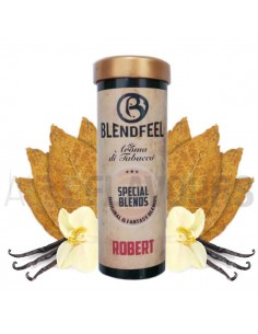 Robert Special Blends 10 ml...