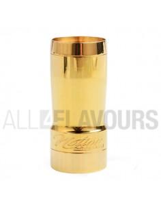 Timesvape Notion Mech Brass