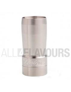 Timesvape Notion Mech Silver
