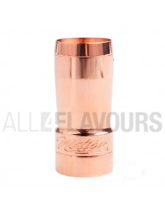 Timesvape Notion Mech Copper