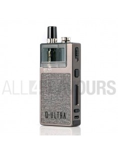 Lost Vape Orion Q-Ultra 40W...