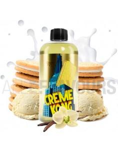 Creme Kong 200 ml Joe´s Juice