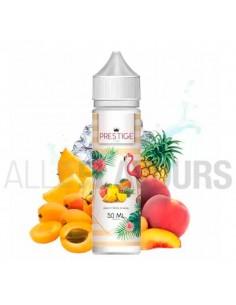 Abricot Peche Ananas 50 ml...