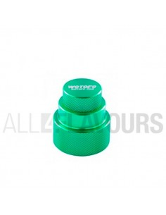 Easy Fill Squonk Cap 60 ml...