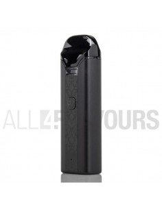 Uwell Crown Pod 1250 mAH Black