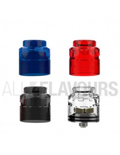 Hellvape Dead Rabbit SE Kit...