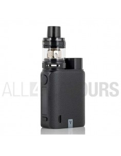 Vaporesso Swag 2 Kit 80W Black