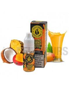 Mango Madlem 10 ML TPD 20...