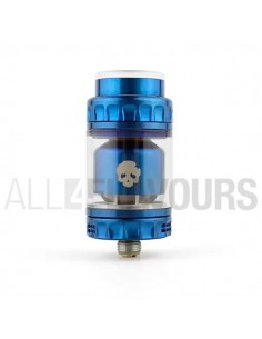Blotto RTA Mini Blue Dovpo