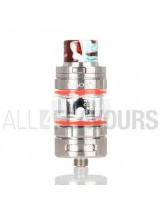 Smok TFV16 Lite 2ml...