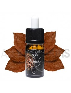 Pure Kentucky 10 ml Azhad´s...
