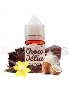 Choco Delice 30 ml Nova