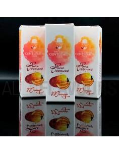 Pure Essences Mango 11ml...