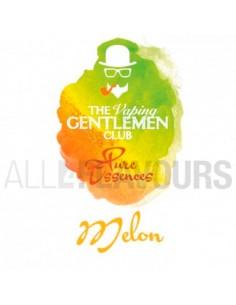 Pure Essences Melon 11ml...