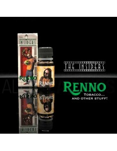 Insiders Renno 11ml The...
