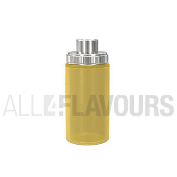Botella BF Wismec Luxotic 6.5 ML Gold