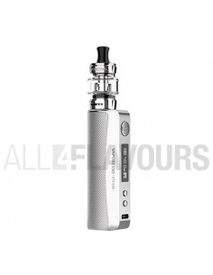 Vaporesso GTX One Kit 40W...