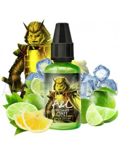 Oni Green Edition 30 ml...