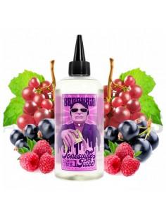 Berryaid Jonesvilles Juice...