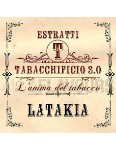 Latakia Tabacchi In Purezza...