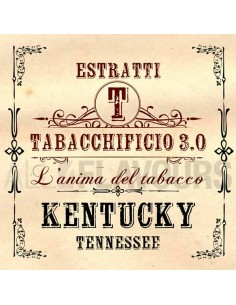 Kentucky Tabacchi In...