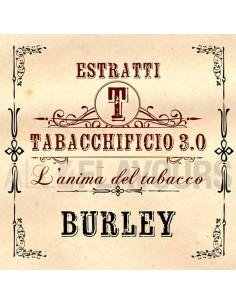 Burley Tabacchi In Purezza...